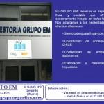 Buzón electrónico de la AEAT.