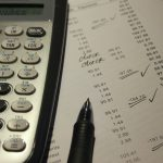 """<p style=""""text-align: justify;"""">El Impuesto sobre Sociedades del 2015."""