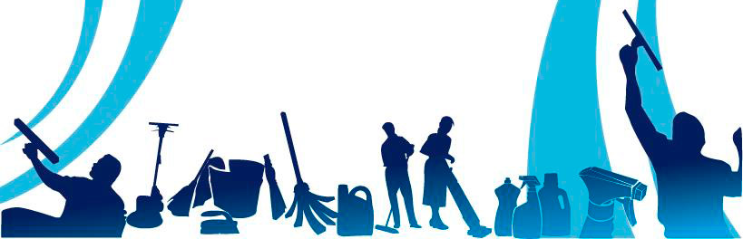 Servicios de limpieza en madrid