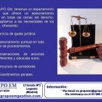 VALIDEZ DE LAS GRABACIONES EN EL PROCESO PENAL