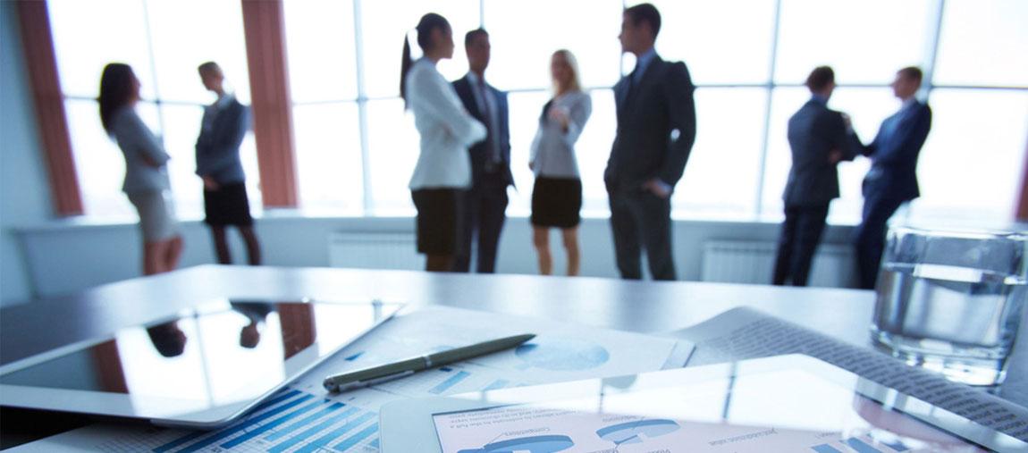 Asesoramiento Contable para Empresas