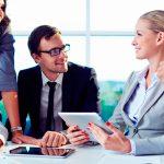 ¿Qué requisitos hay que tener para ser administrador de fincas?