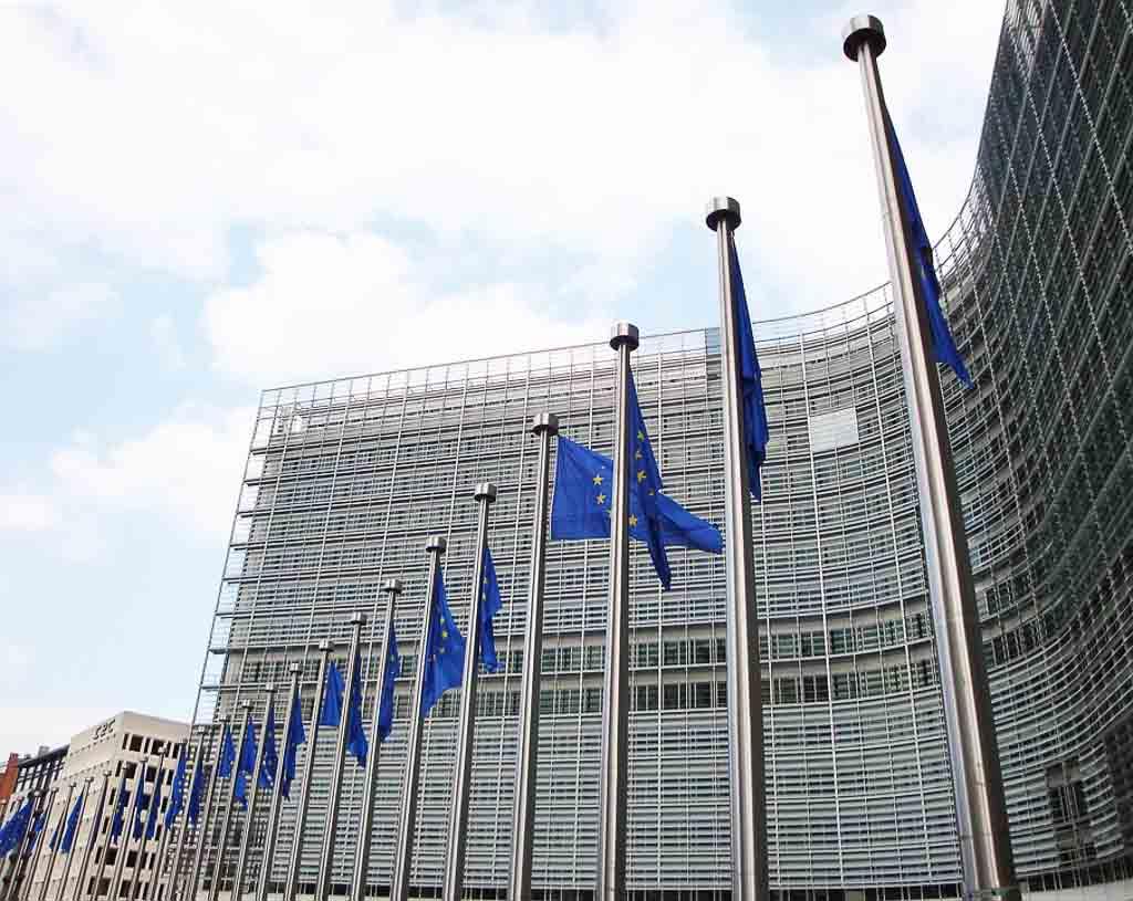 Impuesto de Sociedades Europeo