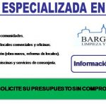 CAMPAÑA DE CONTROL DE LIMPIEZA EN LAS CALLES DE MADRID POR LA POLICÍA MUNICIPAL