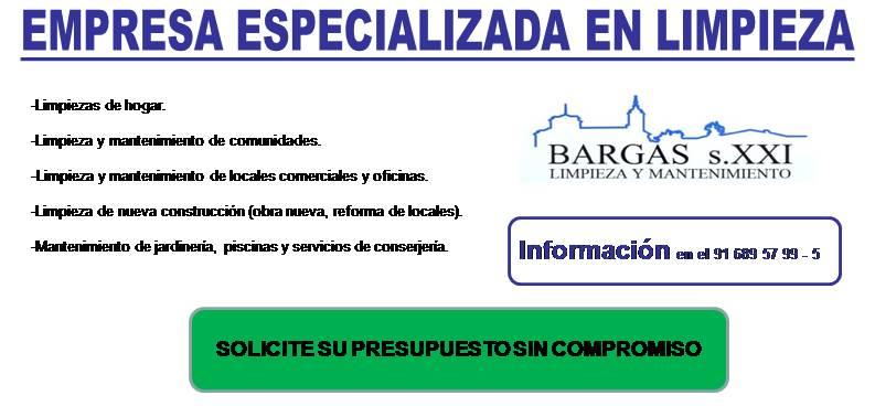 La Policía Municipal de Madrid inicia campaña limpieza.