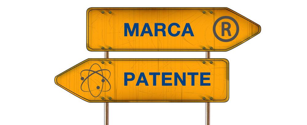 diferencia-entre-marca-y-patente1