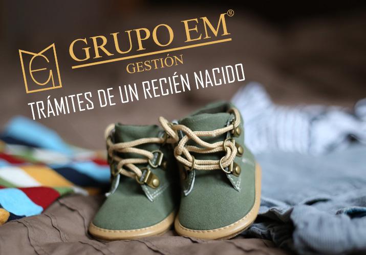 grupoem_blog_tramites_recien_nacido