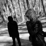 CASUÍSTICA EN LA ATRIBUCIÓN DEL USO DE LA VIVIENDA ARRENDADA TRAS EL DIVORCIO