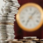La DGRN resuelve que corresponde al consumidor que suscribe el préstamo el pago del Impuesto sobre Actos Jurídicos Documentado