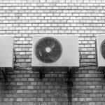 Consejos para la instalación de Aire Acondicionado Comunidades de Propietarios
