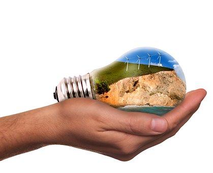 El Gobierno revisará los impuestos medioambientales