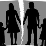 La vivienda para familias en pareja de hecho