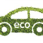 Nuevo protocolo anti-contaminación en Madrid