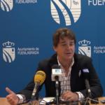 El Ayuntamiento de Fuenlabrada reducirá un 4% el IBI en 2019