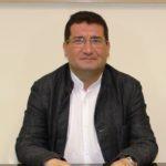 El concejal de Hacienda de Leganés, Pedro Atienza, habla sobre la pasada campaña de Hacienda