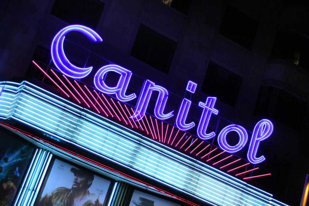¿Quées el IVA cultural y cómo se traduce en el precio de los tickets del cine?