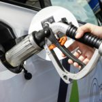 Desde enero, casi 3.000 vehículos de gasolina se han convertido a gas