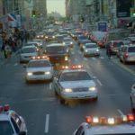 Nuevas normativas para vehículos