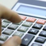 Un 4,5% de los coches tendrán que pagar impuesto de matriculación por el ciclo WKTP