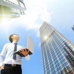 Pasos necesarios para abrir un negocio por concurso público