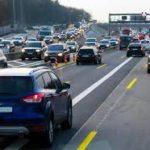 La OCU asegura que todos los coches emiten más CO2 del que declaran