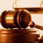 Un juzgado madrileño se enfrenta al Tribunal Supremo