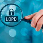 Nueva Ley Orgánica que adapta nuestra legislación sobre datos personales