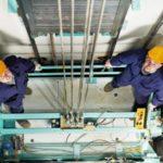 El Ayuntamiento de Leganés destina 743.000 euros a la reparación de ascensores y obras de conservación de edificios