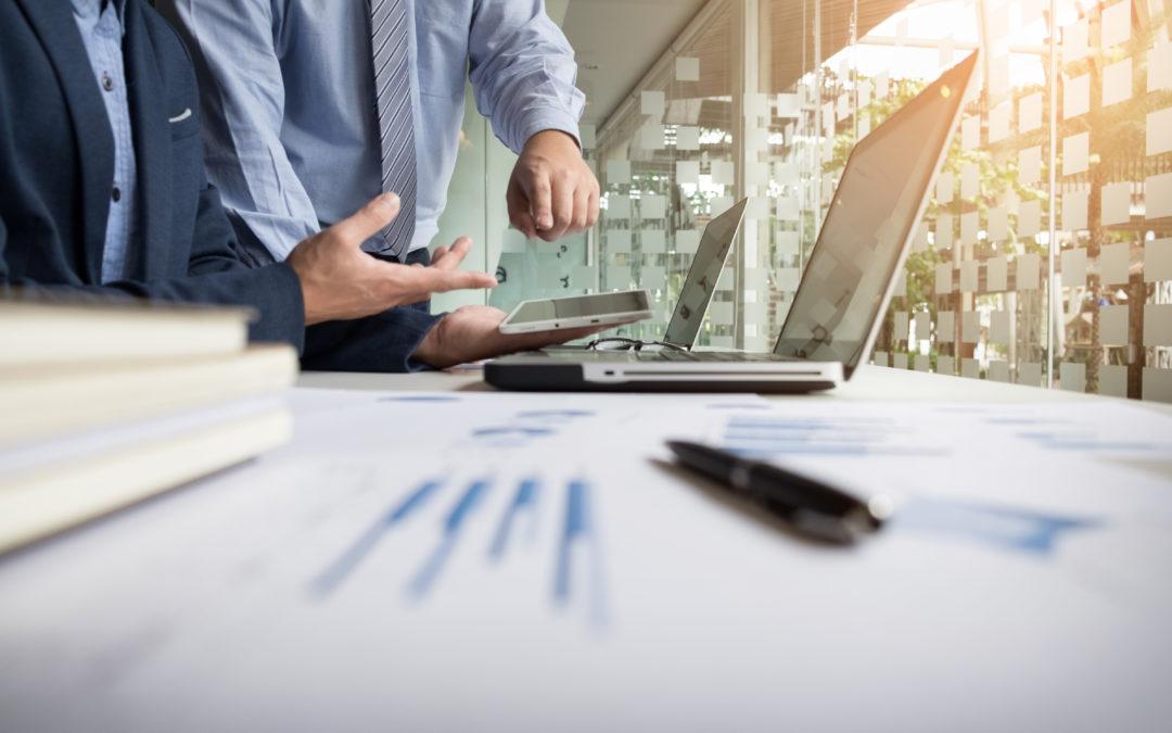 Novedades que afectarán a las empresas en este 2019