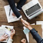 La importacia de delegar en una asesoría