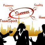 Gestorías, la solución para crear tu empresa