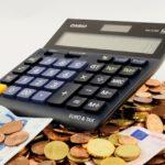 Los impuestos que tienen que pagar las empresas