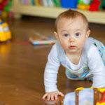 Ahorra 1.000€ en la Declaración de la Renta si tu hijo está en la guardería