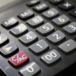 Cómo ser asesor financiero