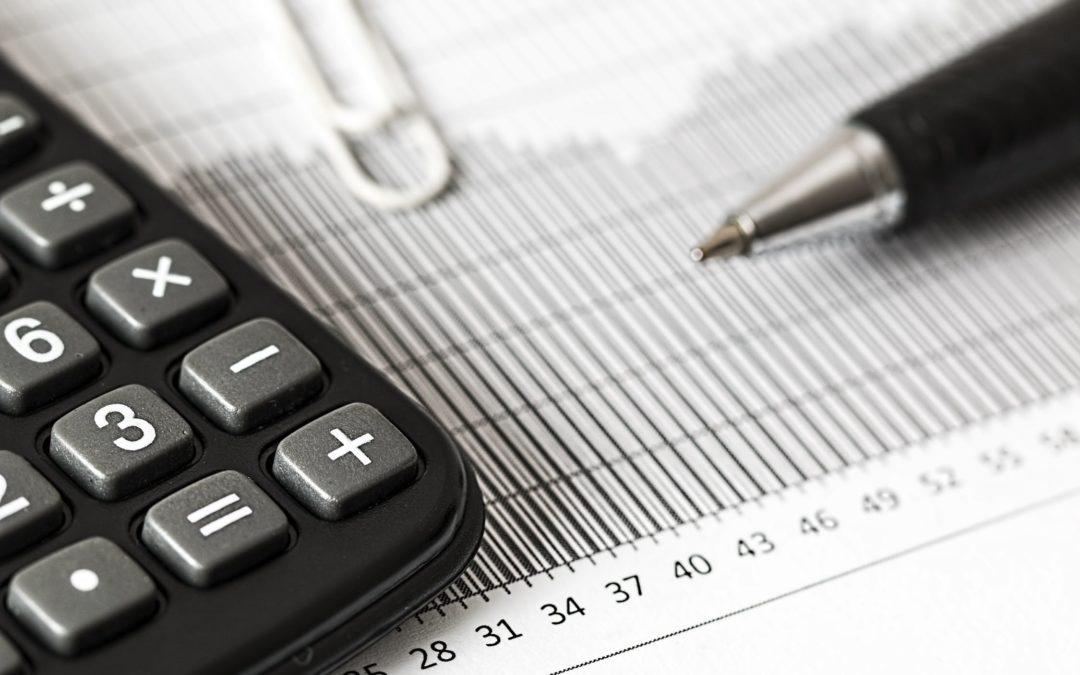 Documentación para la declaración de la renta 2018