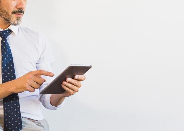 Ventajas de una gestoría online