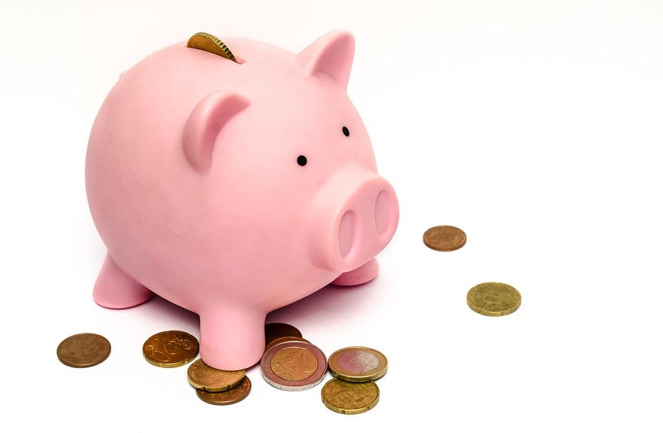 Top 5 de consejos para ahorrar