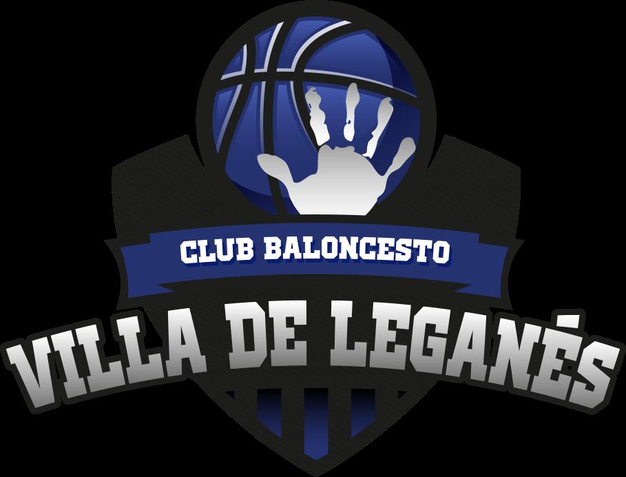 CB Villa de Leganés