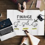 Ideas para llevar al día la contabilidad doméstica