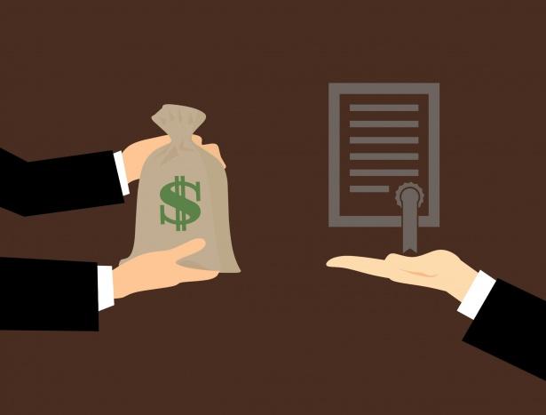 El contrato de prestación de servicios: la seguridad del autónomo