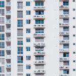 El rol de un administrador de fincas contra los vecinos morosos