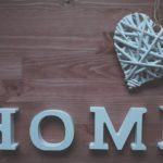 ¿Puede ponerse una propiedad a nombre de un menor?