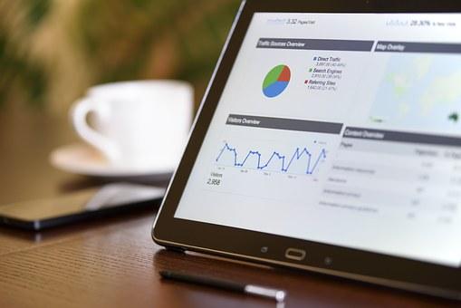 La transformación digital en la Administración de Fincas