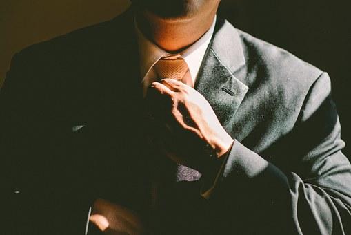 ¿Cuál es el papel del administrador de fincas ante una mala praxis de un inquilino?