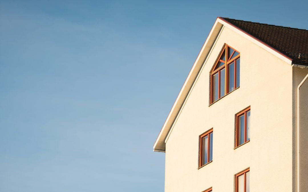 ¿Cómo saber si mi vivienda tiene la cláusula suelo?