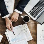 Cómo contratar un administrador de fincas