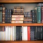 ¿Qué es la responsabilidad civil? Elementos y consecuencias