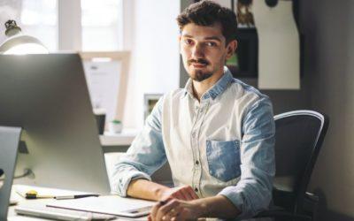 Pactada la subida del Salario Mínimo Interprofesional (SMI) para 2020