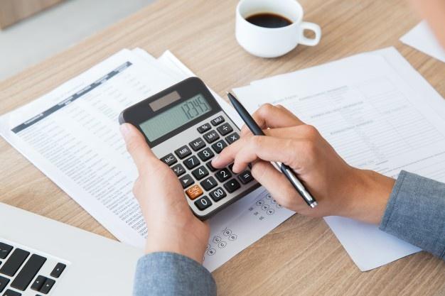 Deducir gastos en la declaración del IVA. Gastos justificables