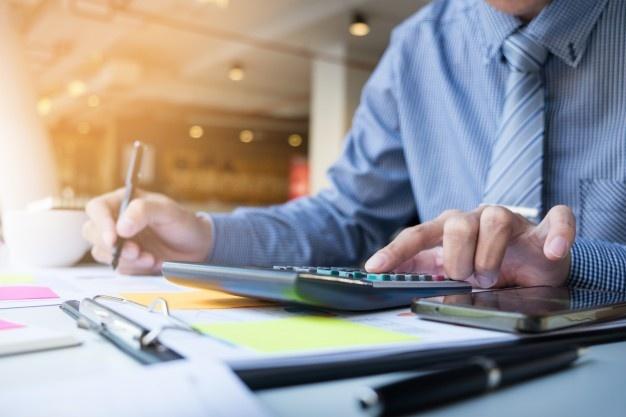 Deducir gastos en la declaración del IVA. Gastos difícilmente justificables